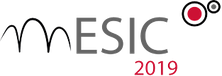 El grup de recerca TECNOFAB participa al congrés MESIC 2019
