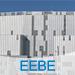 Escola d'Enginyeria de Barcelona Est (EEBE)