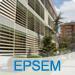 Escola Politècnica Superior d'Enginyeria de Manresa (EPSEM)