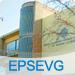 Escola Politècnica Superior d'Enginyeria de Vilanova i la Geltrú (EPSEVG)