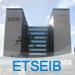 Escola Tècnica Superior d'Enginyeria Industrial de Barcelona (ETSEIB)