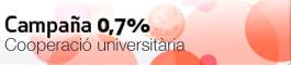 Campaña 0,7%, (abre en ventana nueva)